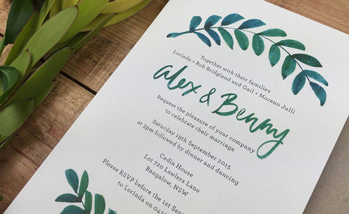 How to word your wedding invitations the ink refinery when it comes to wording your invitations there are a few things to consider the design and language used on your invitations will set the tone for your filmwisefo