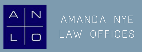 Amanda Nye Law Offices
