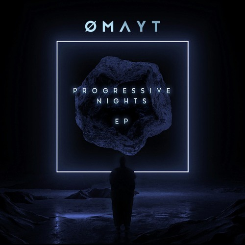 Progressive Nights EP