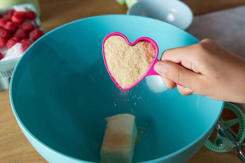 Bread---0817.jpg