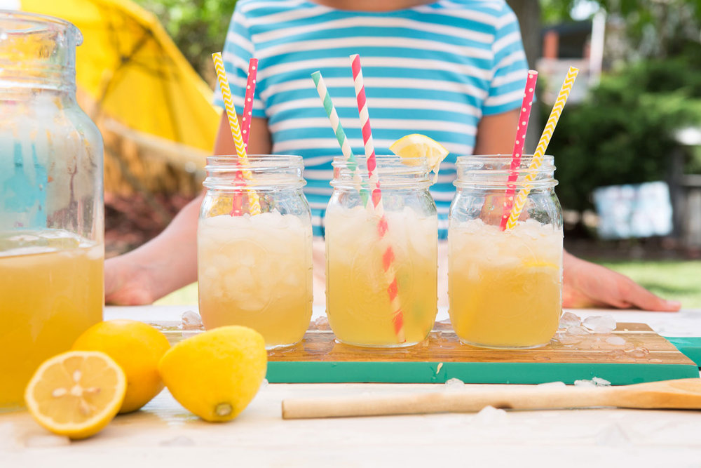 Drinks---0309.jpg