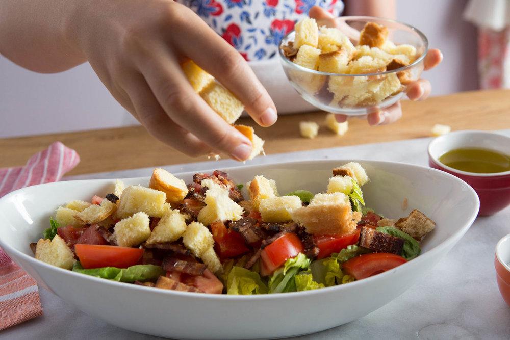 Salads---0212.jpg