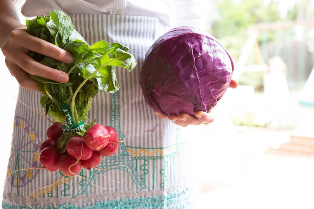 Salads---0457.jpg