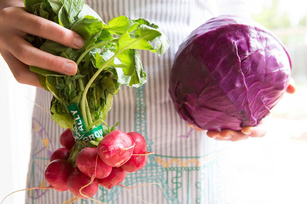 Salads---0459.jpg
