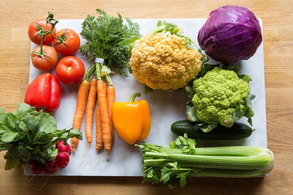 Salads---0465.jpg