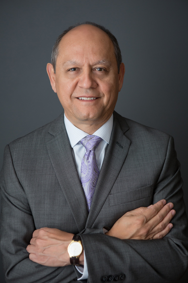 Jose-Martinez---05.jpg