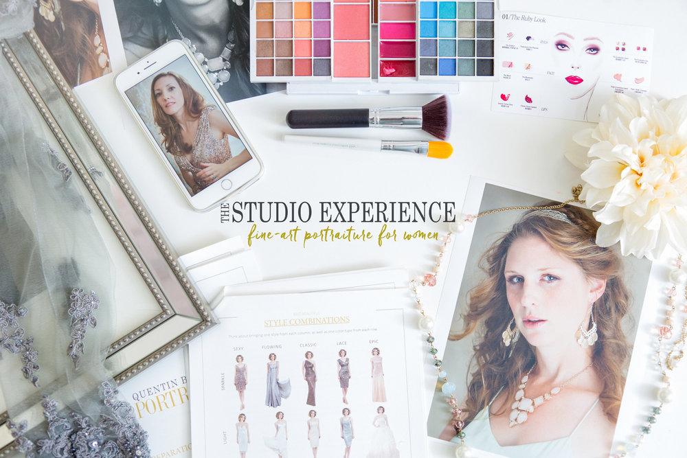 Studio-Experience-1_2.jpg