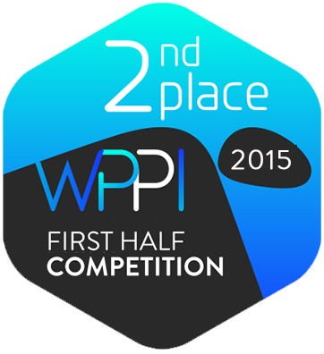 2015FH-2nd-Place.png