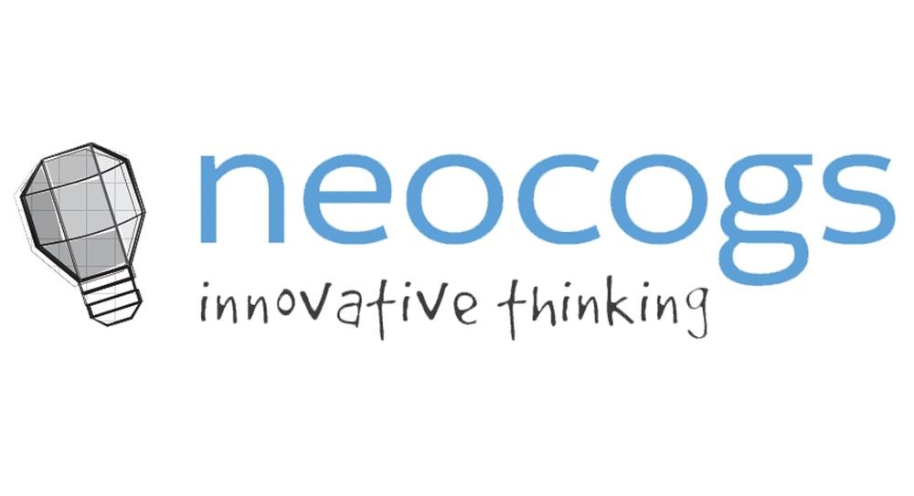 neocogs-logo-squarespace.jpg