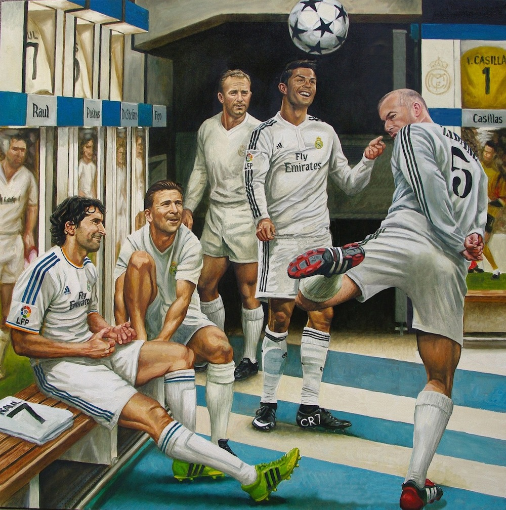 Real Madrid sample canvas.jpg