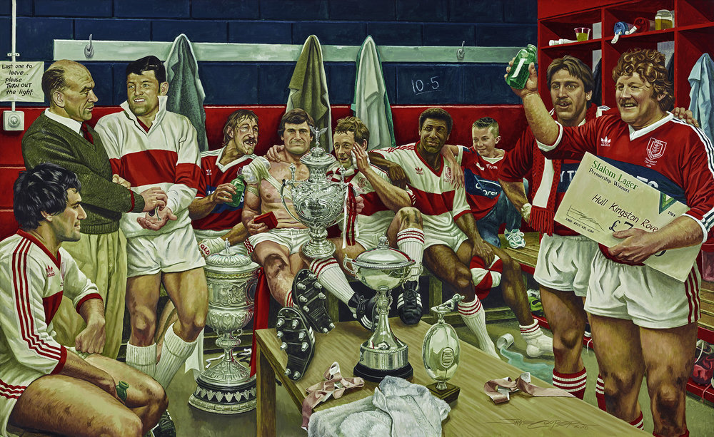 Hull KR low res.jpg