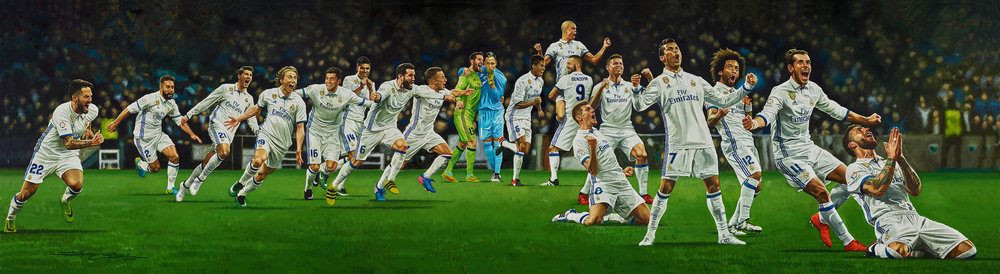 Real Madrid edited print layout copy.jpg