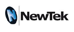 Newtek-Logo.png