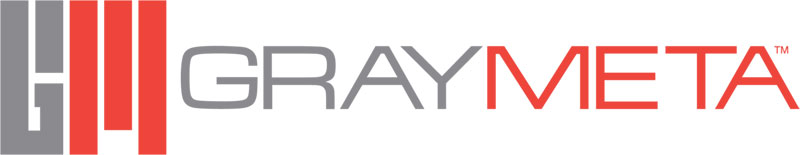 GrayMeta-horz_logo-(1).jpg