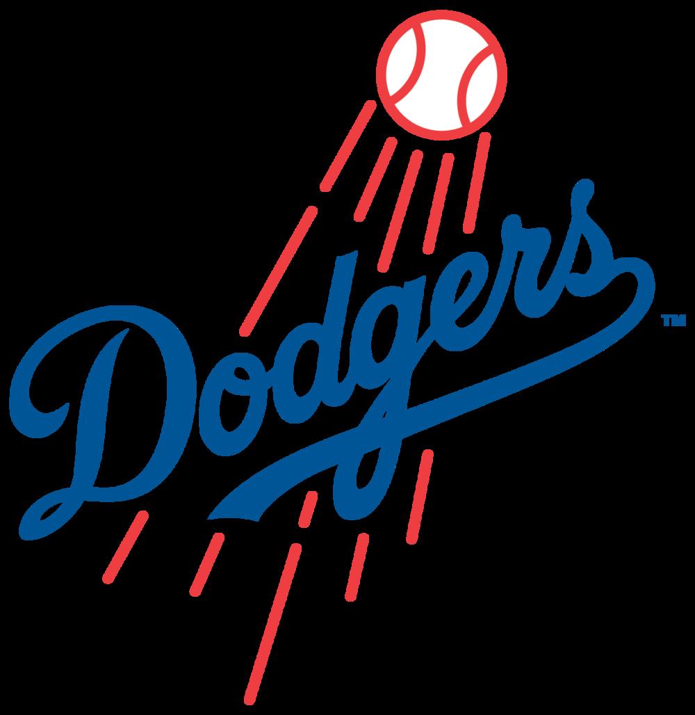 DodgersClassicLogo.png