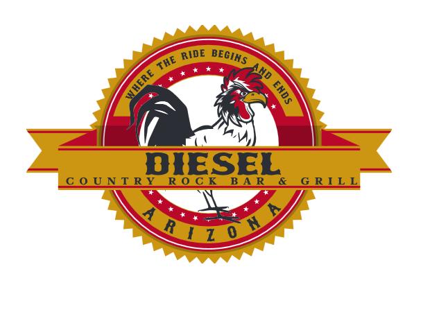 Diesel Offical_.png