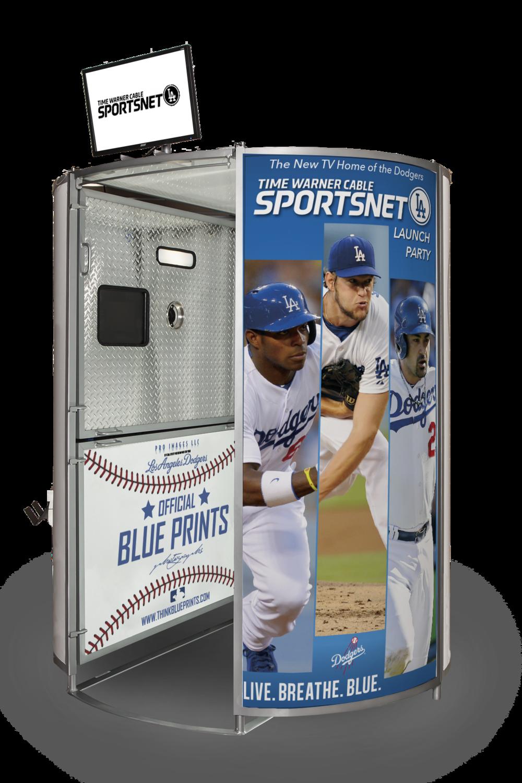 Sportsnet_Launch_mock.png