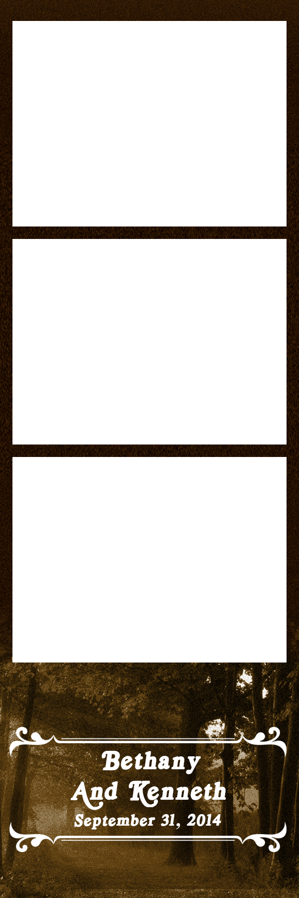 003A_FallLeafBrown_3UP_D1.png