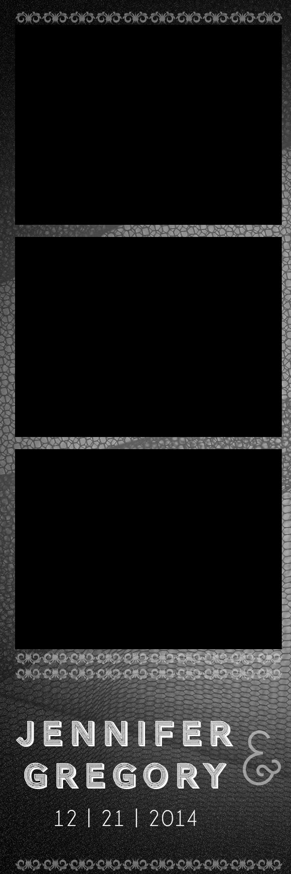 Grey Texture 2