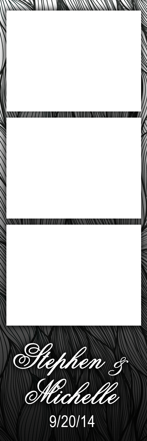 Grey Texture 3