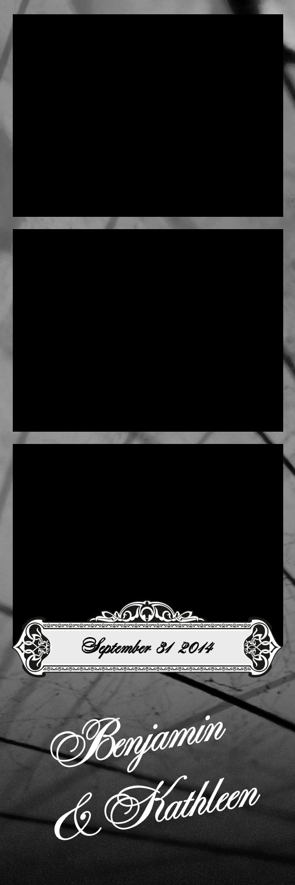 Grey Texture 4