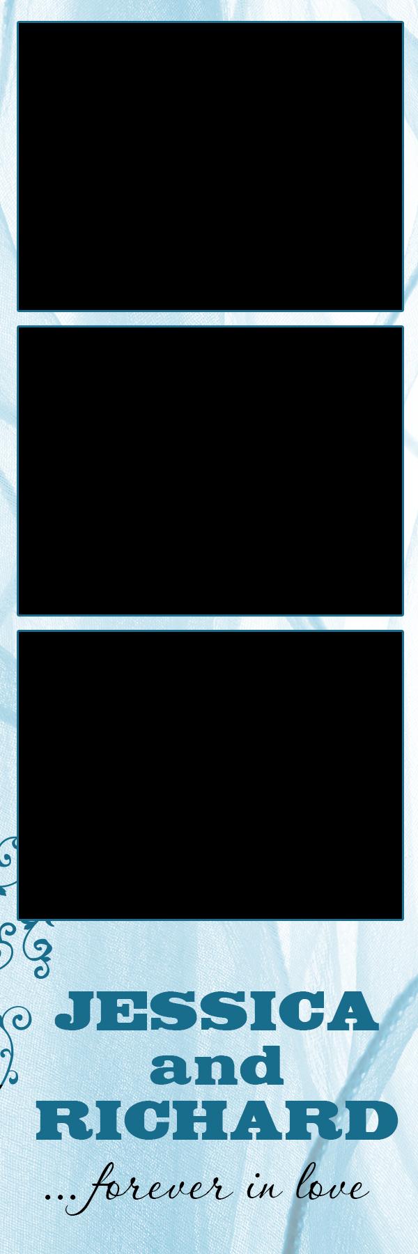 Light Blue Texture 1