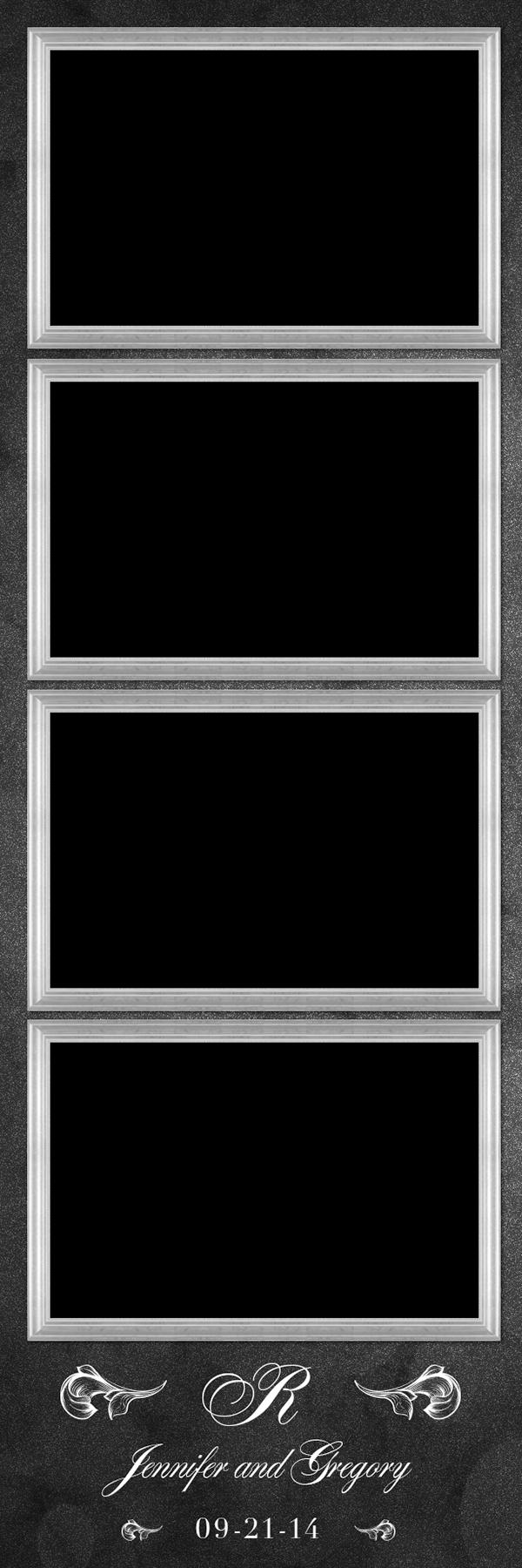 009B_FrameSliver_4UP_D1.png