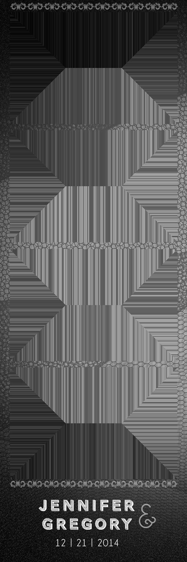 010B_BlackAndGrey_4UP_D1.png