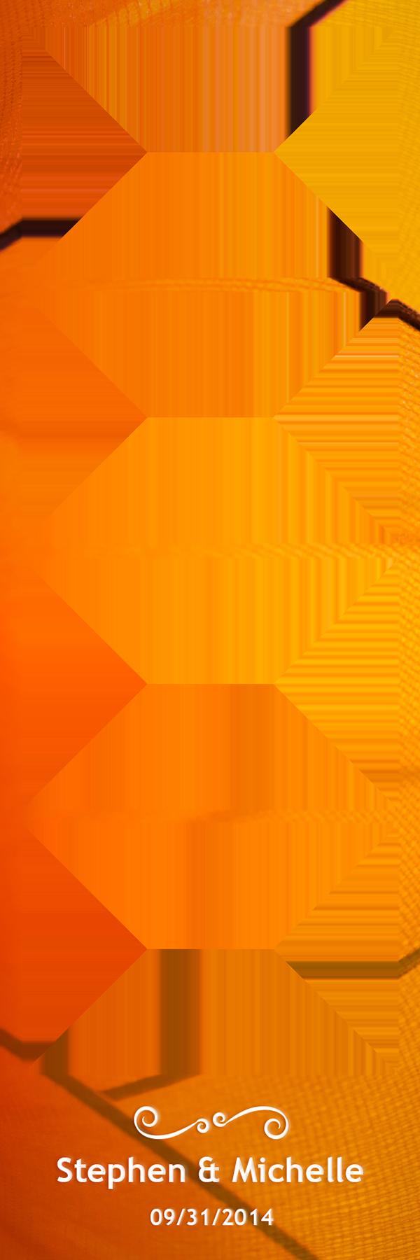 018B_Orange_4UP_D1.png