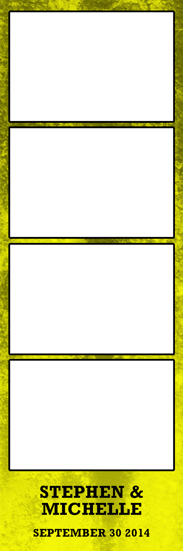 022B_Yellow_4UP_D1.png