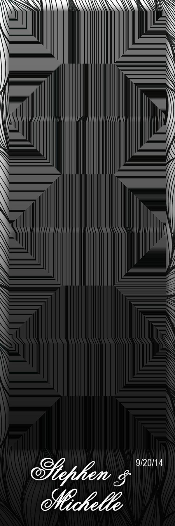 023B_BlackAndWhite_4UP_D1.png