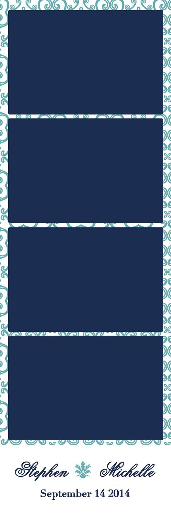030B_AquaDecor_4UP_D1.png