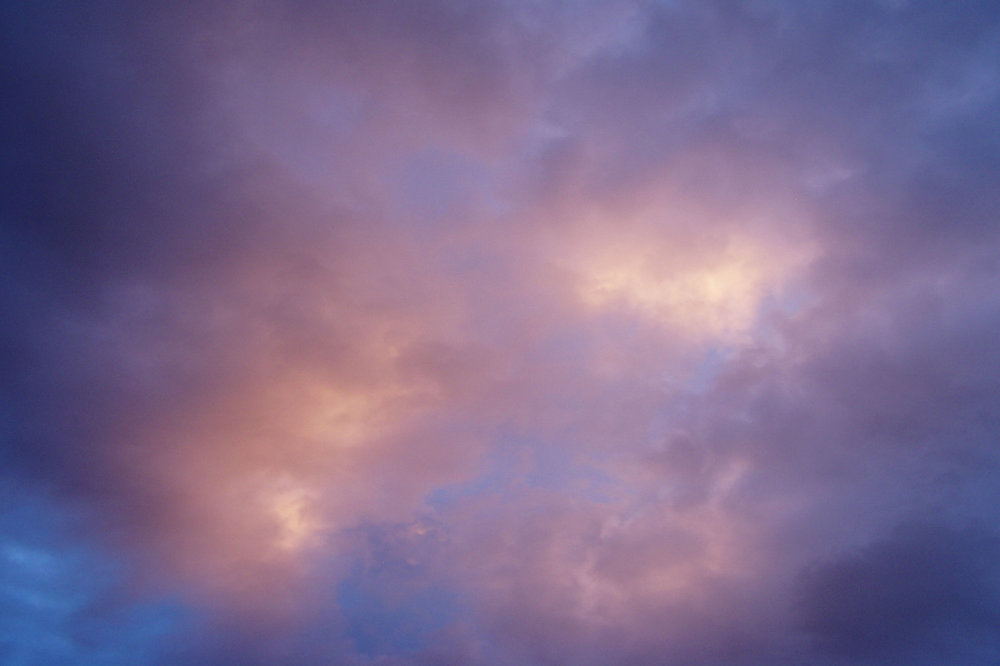 Cloudscapes016.jpg
