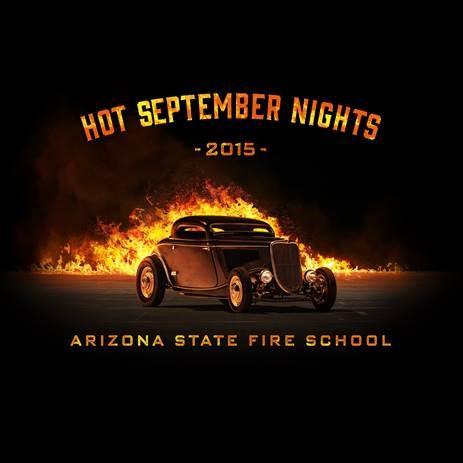 Hot SeptEMBER Nights Graphic 2015.jpg