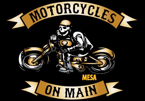 MOM Logo Gold.png
