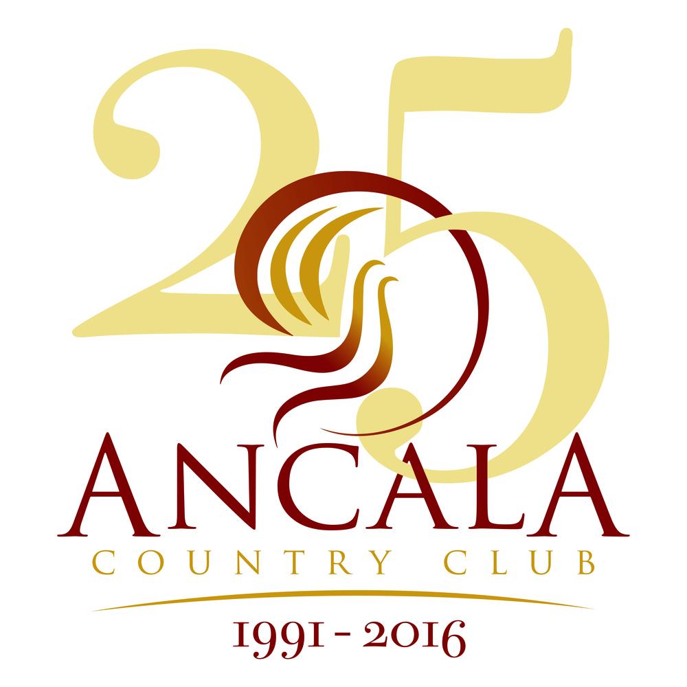 Ancala - 25 Year Logo - HiRes-01.jpg