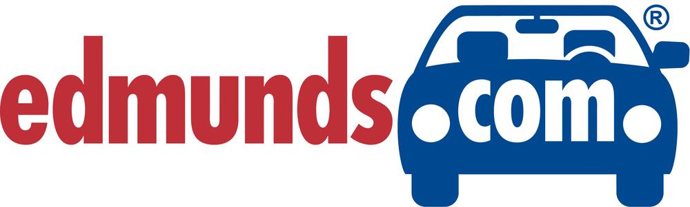 Edmunds logo.jpg
