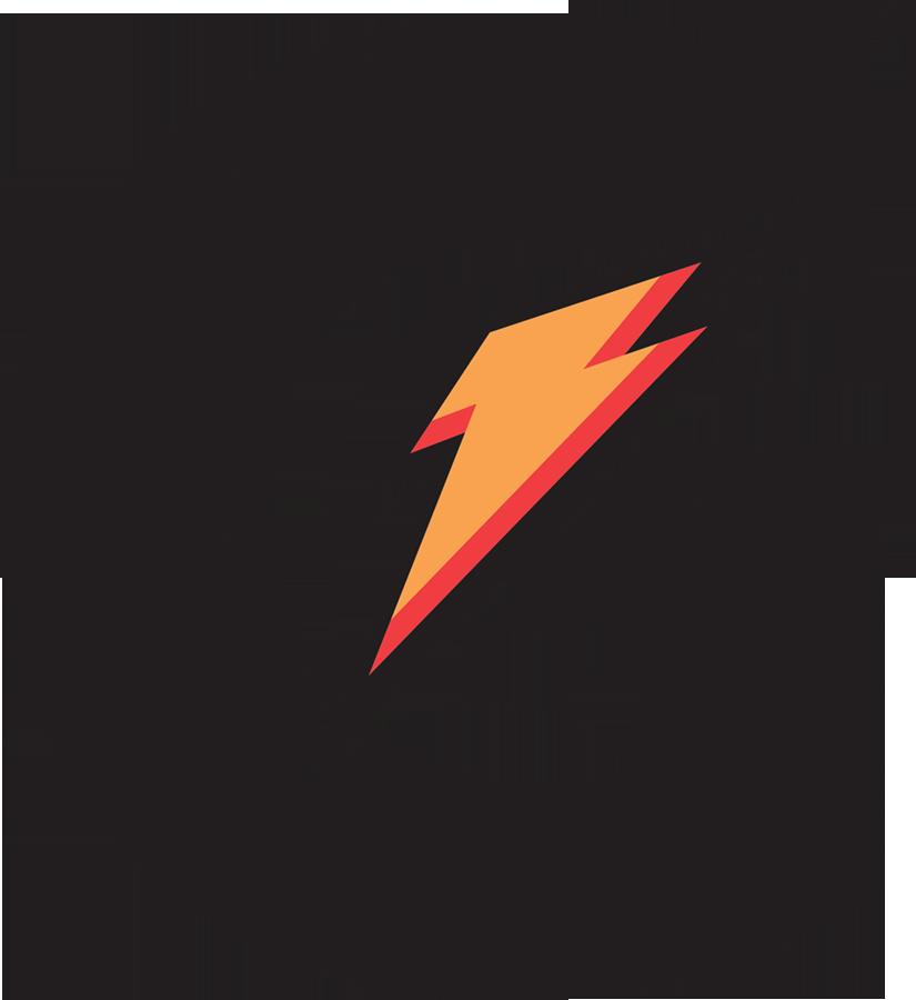 Gatorade Logo.png