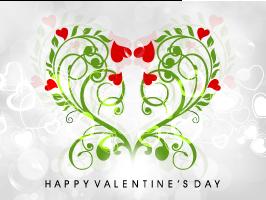 Valentine Vines