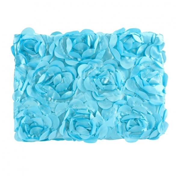 3DRose Baby Blue.jpg