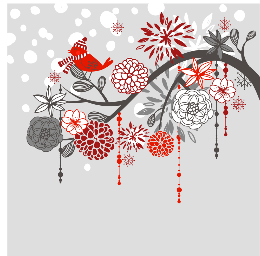 a-winter-branch-with-a-bird-and-falling-snow-red-and-grey-colors_GJDkAd_u_L.png