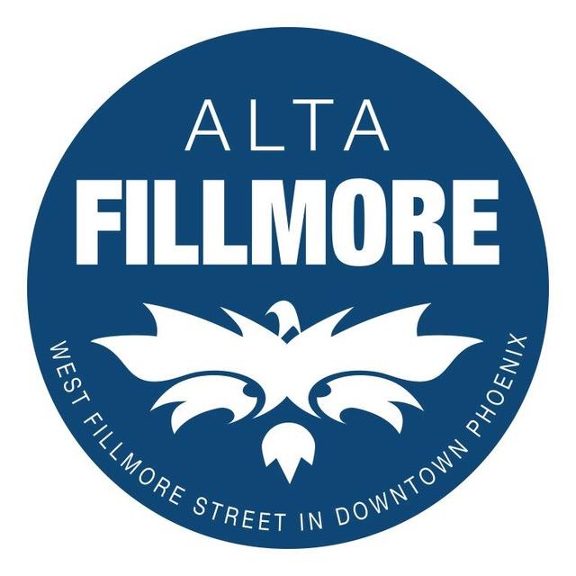 Alta Fillmore logo large.jpeg