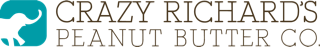 corporate logo horizontal.png