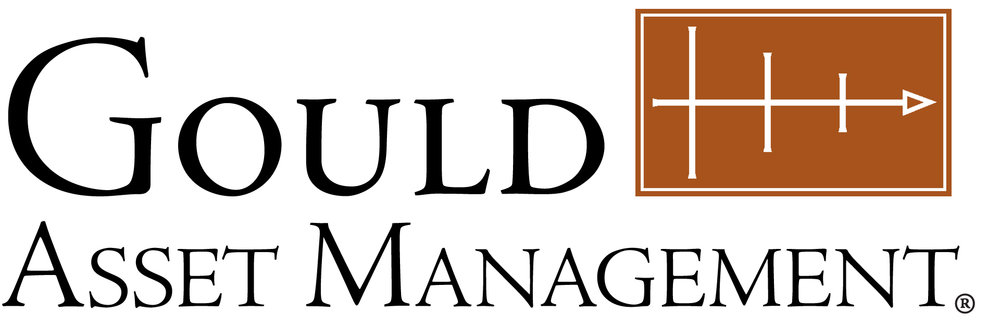 Gould Logo - Hi Res Trademarked.jpg