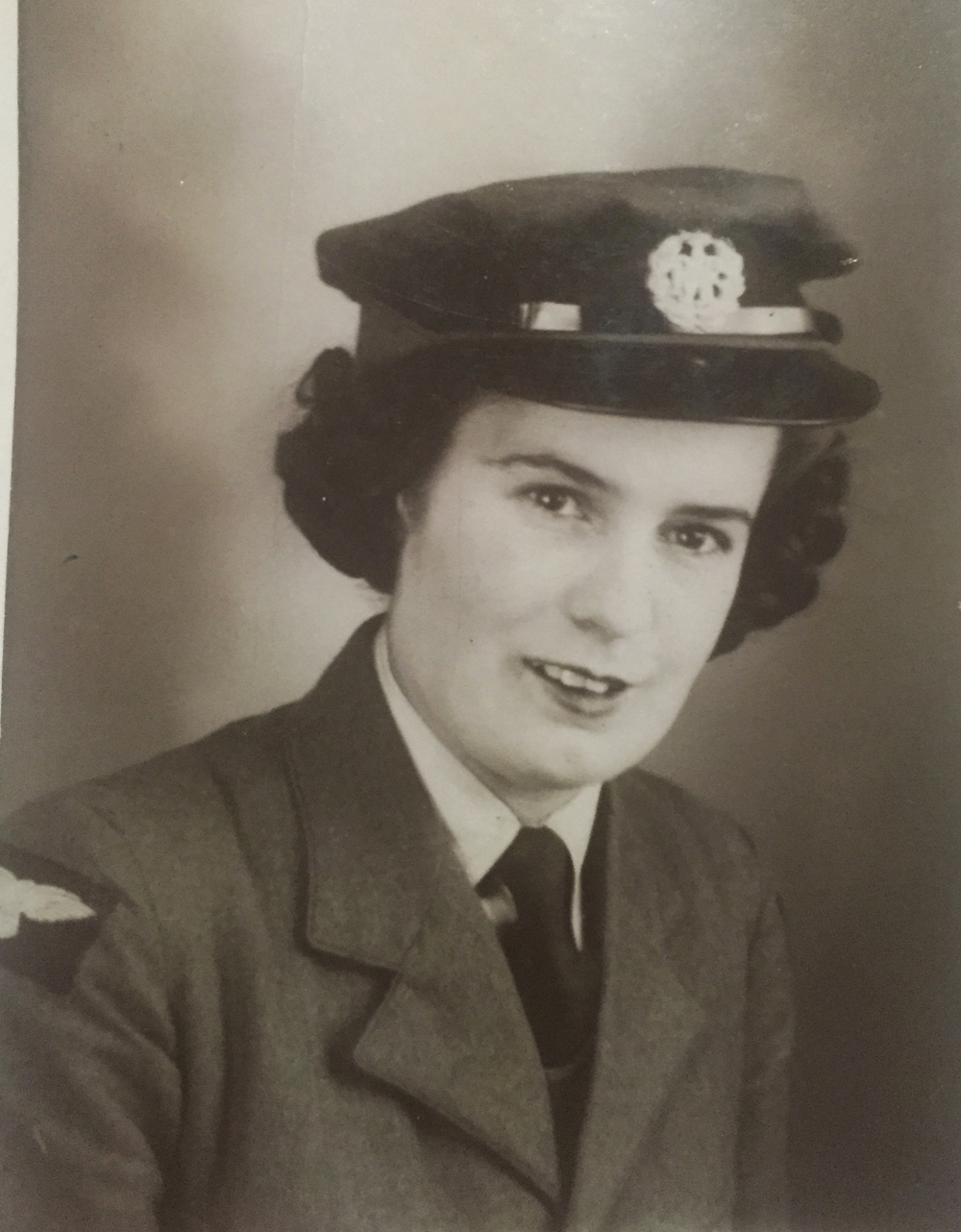Alice Raye Bailey 1940.jpg