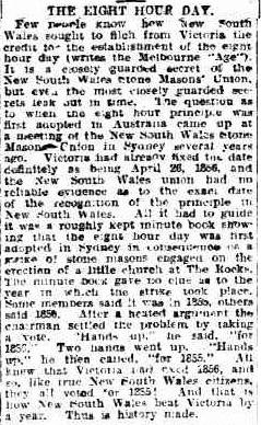 Daily Herald (Adelaide, SA : 1910 - 1924), Thursday 29 April 1920, page 2