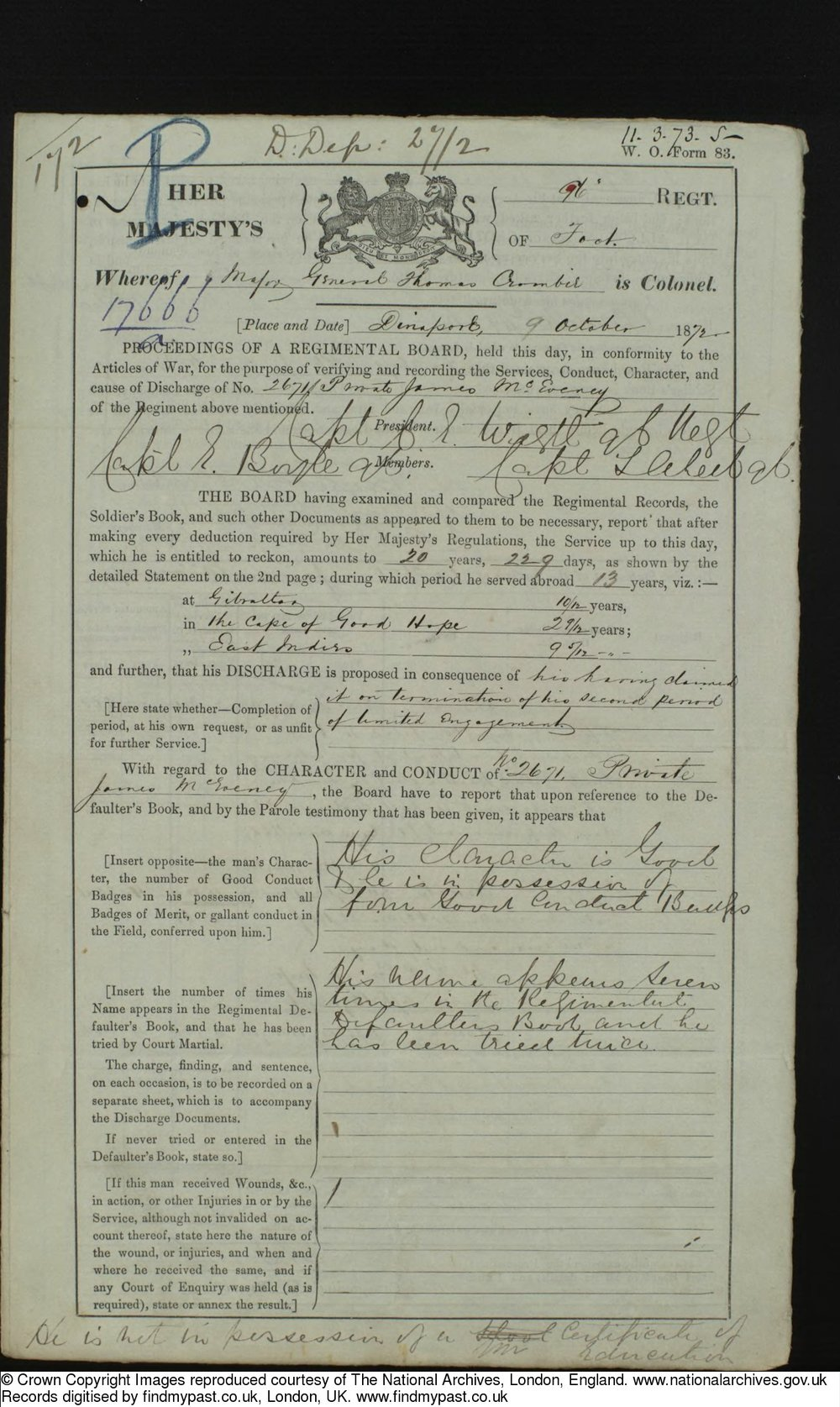 James McEveney Military Record.jpg