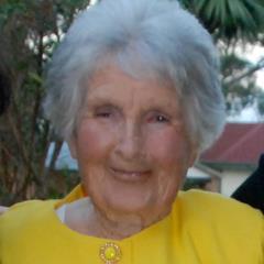 Elsie 2013