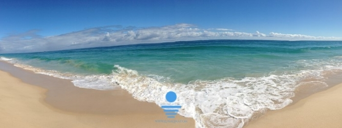 'Long Wave' - NOR-014 - MEDIUM