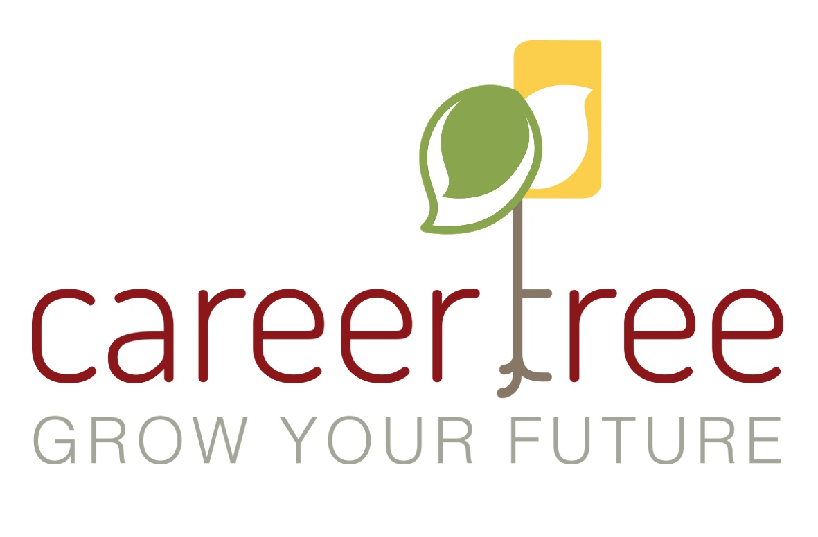 cv writing job search strategies and interview coaching career tree